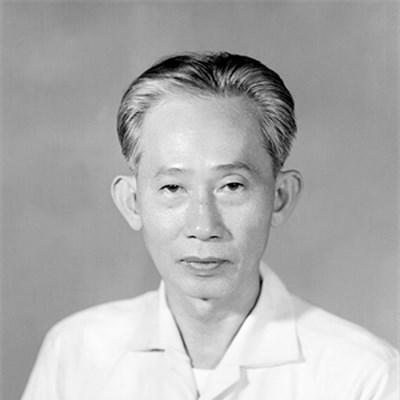Phan Văn Đáng