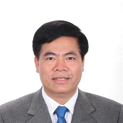 Nguyễn Quang Dũng