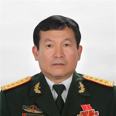 Phan Anh Khoa