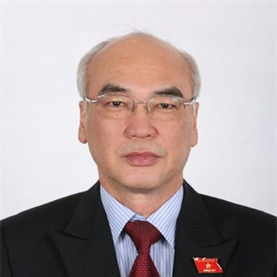 Phan Nguyễn Như Khuê