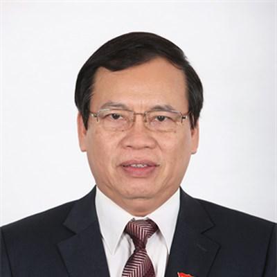 Võ Văn Kim