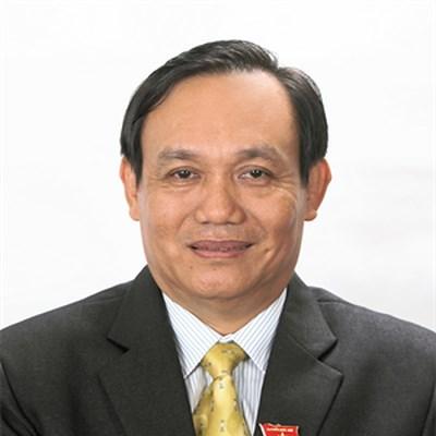 Nguyễn Sĩ Lâm