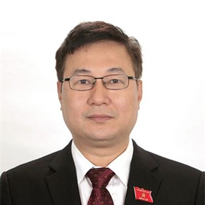 Trần Văn Lâm