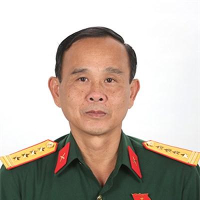 Huỳnh Thanh Liêm