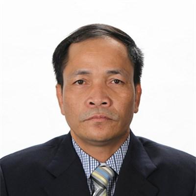 Rơ Châm Long