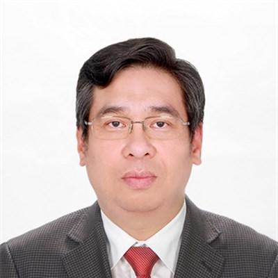 Nguyễn Phước Lộc