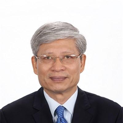Nguyễn Văn Luật