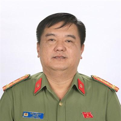 Hầu Văn Lý