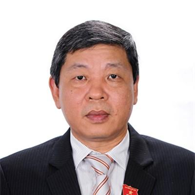 Nguyễn Hoàng Mai