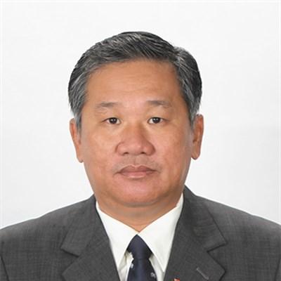 Trịnh Ngọc Phương