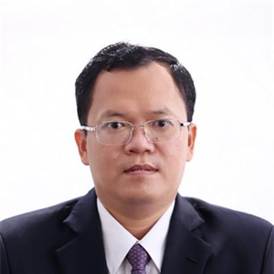 Huỳnh Thanh Phương