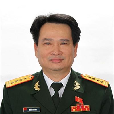 Nguyễn Văn Man