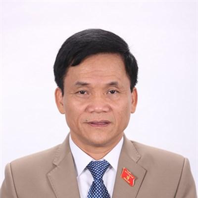 Trần Văn Mão
