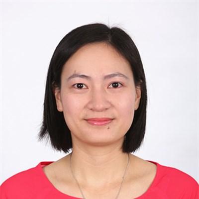 Vũ Thị Nguyệt