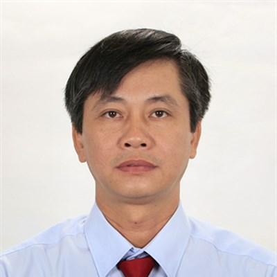 Huỳnh Cao Nhất
