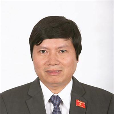 Trần Đăng Ninh