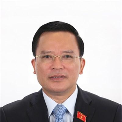 Nguyễn Văn Pha