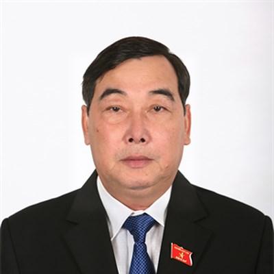 Phạm Hồng Phong