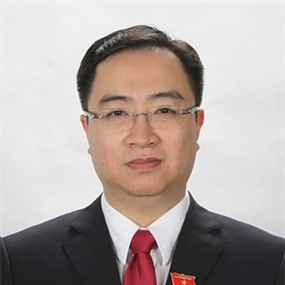 Đặng Xuân Phương