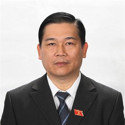 Nguyễn Thanh Quang