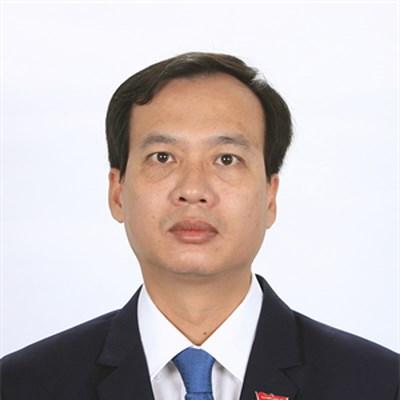 Trần Trí Quang