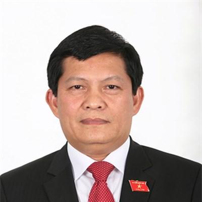 Phạm Phú Quốc