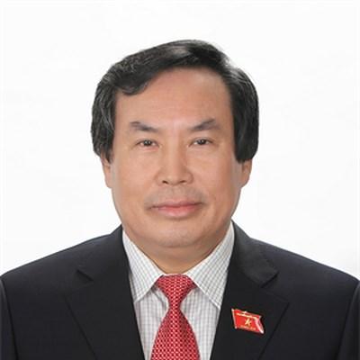 Trần Văn Quý
