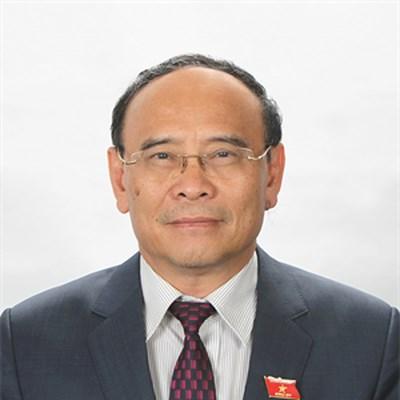 Nguyễn Văn Quyền