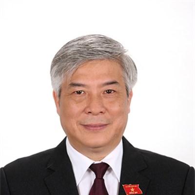 Nguyễn Đắc Quỳnh