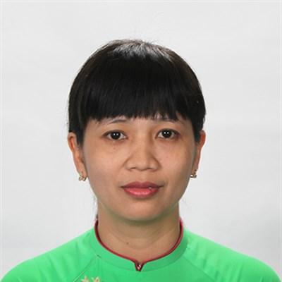 Điểu Huỳnh Sang