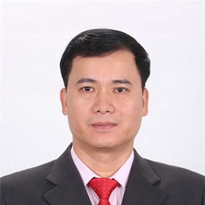 Vương Văn Sáng