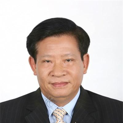 Nguyễn Đức Sáu