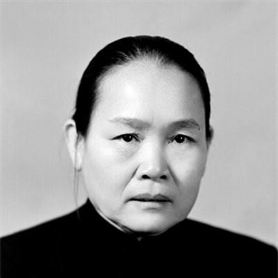 Nguyễn Thị Thập