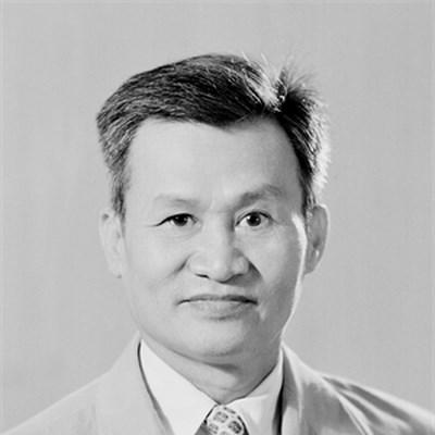Trần Đăng Khoa