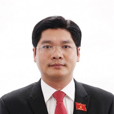 Nguyễn Chí Tài