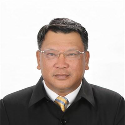 Nguyễn Tạo