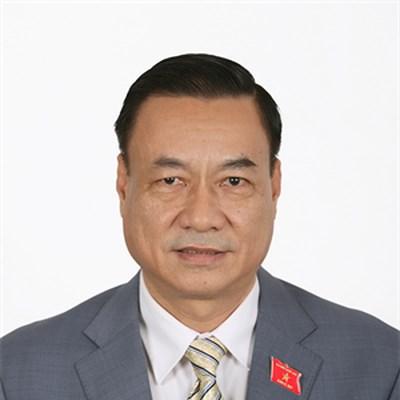 Huỳnh Thanh Tạo