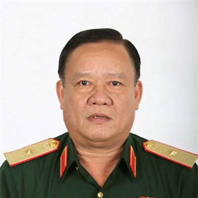 Phạm Thành Tâm