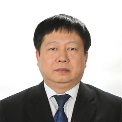 Nguyễn Dương Thái