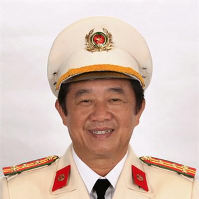 Nguyễn Hoàng Thao
