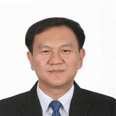 Lâm Đình Thắng