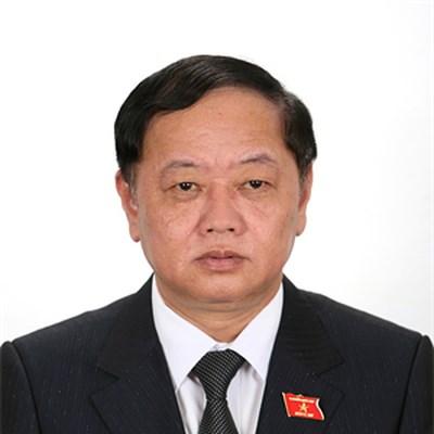 Lê Minh Thông