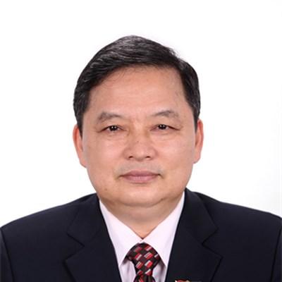 Dương Văn Thống