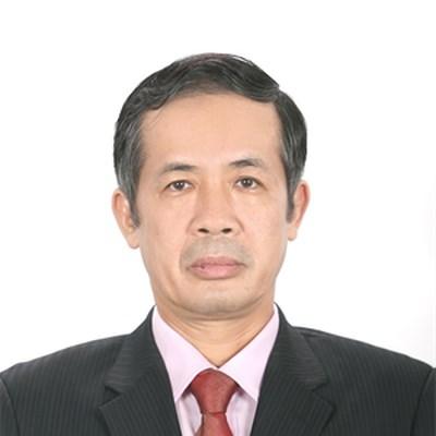 Trần Công Thuật
