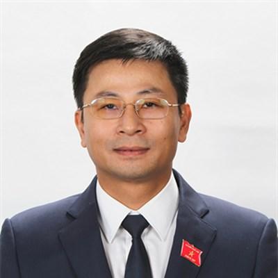 Nguyễn Phi Thường