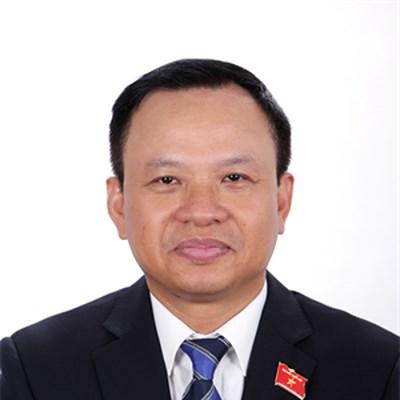 Nguyễn Mạnh Tiến