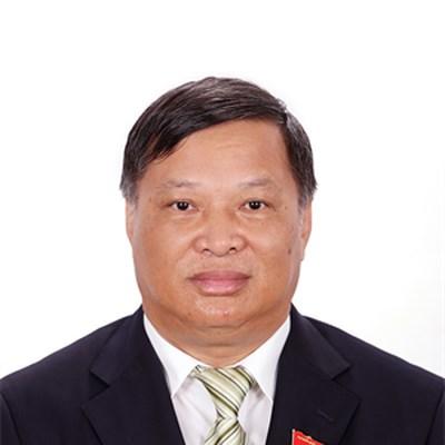 Trần Văn Tiến