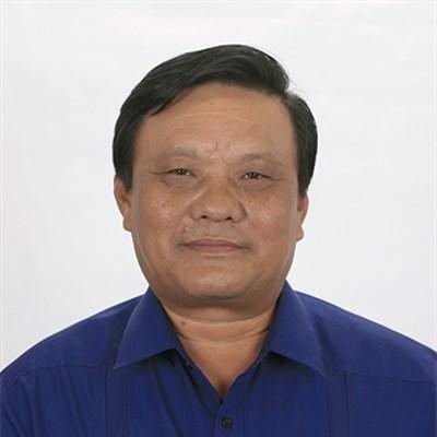 Lê Kim Toàn