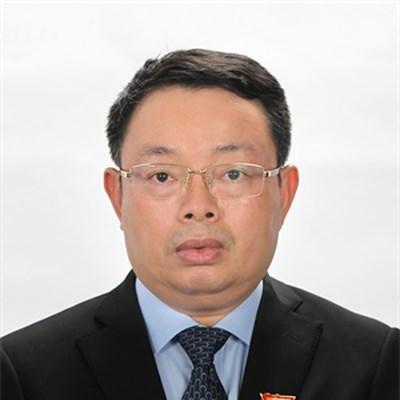 Hoàng Văn Trà