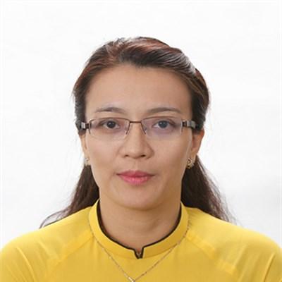 Hoàng Thị Thu Trang